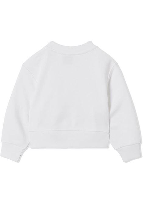 Sweatshirt Burberry kids  BURBERRY KIDS | -108764232 | 8042944132829