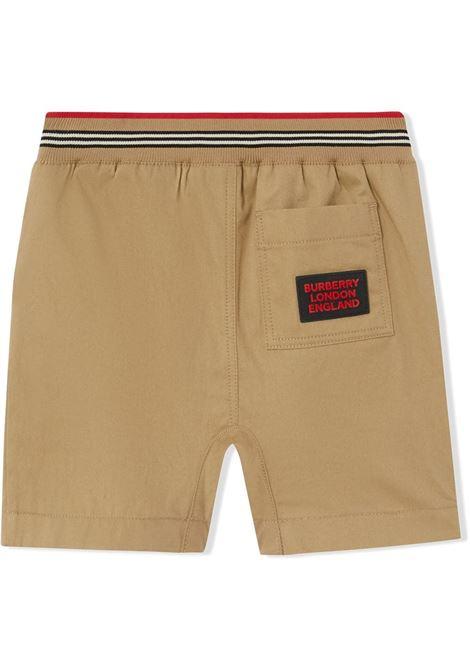 Shorts Burberry kids  BURBERRY KIDS | 30 | 8042967127564