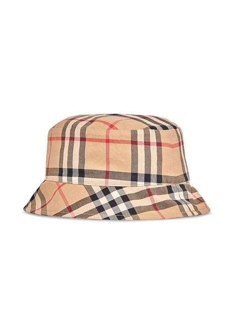 Hat Burberry kids BURBERRY KIDS   26   8043663117330