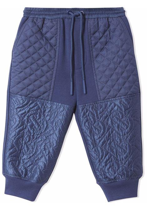 Trousers Burberry kids BURBERRY KIDS | -108764232 | 8043950A4487
