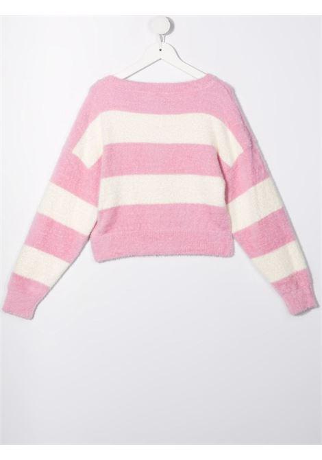 Sweater Chiara Ferragni kids  CHIARA FERRAGNI KIDS | 1 | 59861480580190