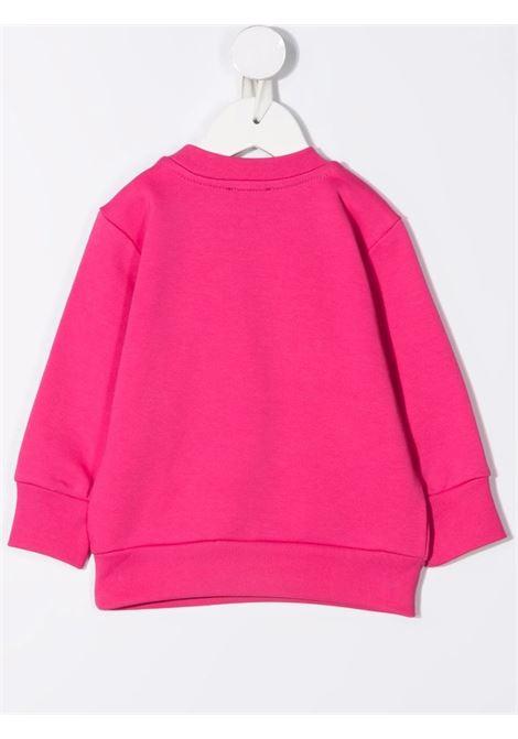 Sweatshirt Diesel kids  DIESEL KIDS | -108764232 | K001070IAJHK369