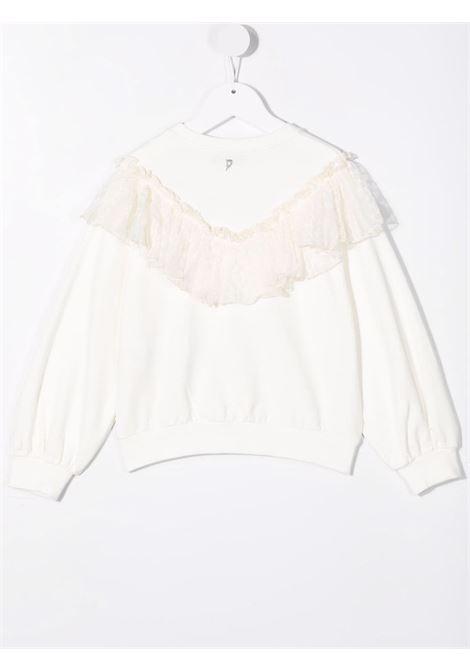 Sweatshirt Dondup kids DONDUP KIDS | -108764232 | DFFE93FE147YD0040000