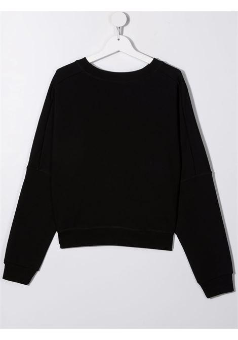 Sweatshirt Dsquared2 kids DSQUARED2 KIDS | -108764232 | DQ0433D008FDQ900T