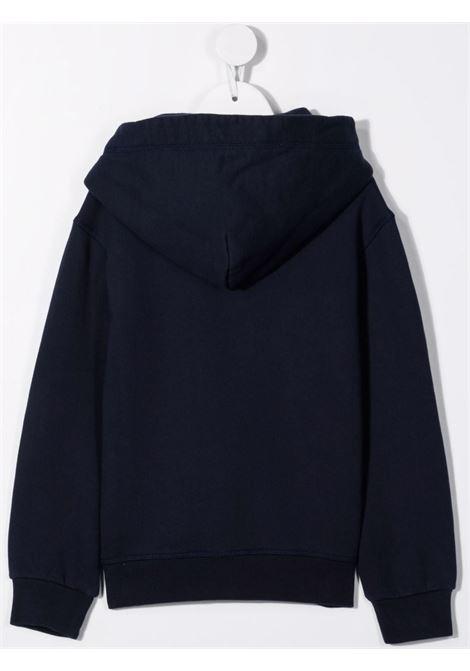 Sweatshirt Dsquared2 kids  DSQUARED2 KIDS | -108764232 | DQ0534D00G4DQ900T