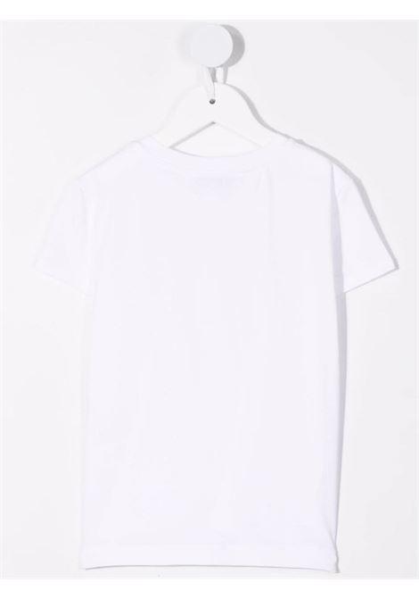 T-shirt Emilio Pucci kids EMILIO PUCCI KIDS | 8 | 9P8151J0019100