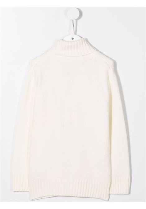 Sweater Fendi kids FENDI KIDS | 1 | JMG084AG2QF0TU9