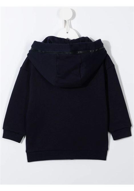 Sweatshirt Fendi kids FENDI KIDS | -108764232 | JMH151AG3NF0QB0