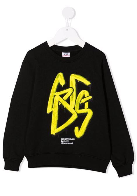Sweatshirt Gcds kids GCDS KIDS | -108764232 | 028443110
