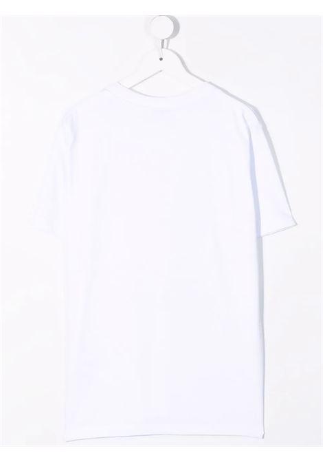 T-shirt Gcds kids GCDS KIDS   8   028455001T