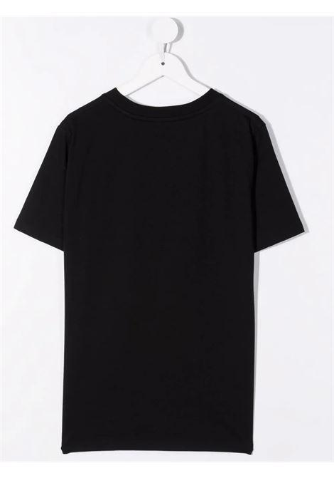 T-shirt Gcds kids GCDS KIDS   8   028455110