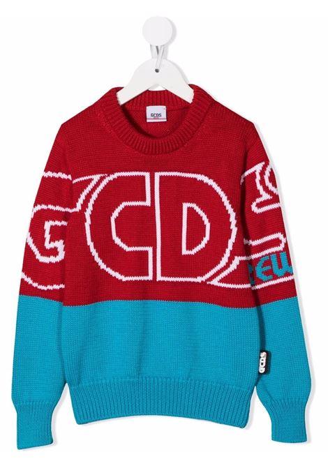 GCDS KIDS | 1 | 028478044