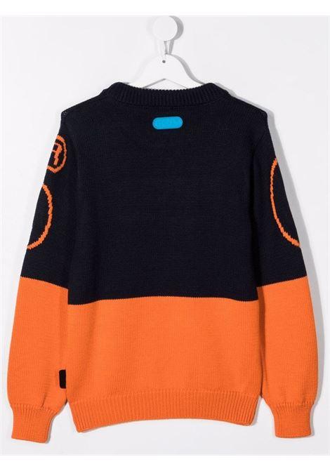Sweater Gcds kids GCDS KIDS | 1 | 028478060