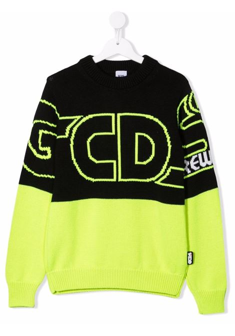 Sweater Gcds kids  GCDS KIDS | 1 | 028478110
