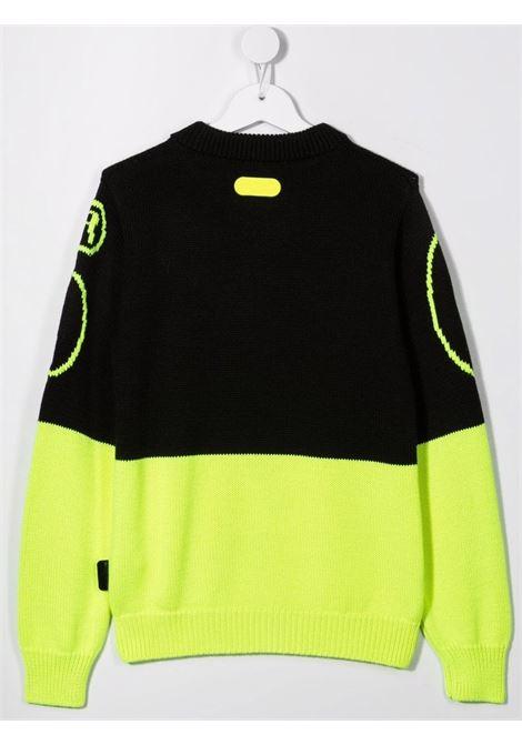 Sweater Gcds kids  GCDS KIDS | 1 | 028478110T