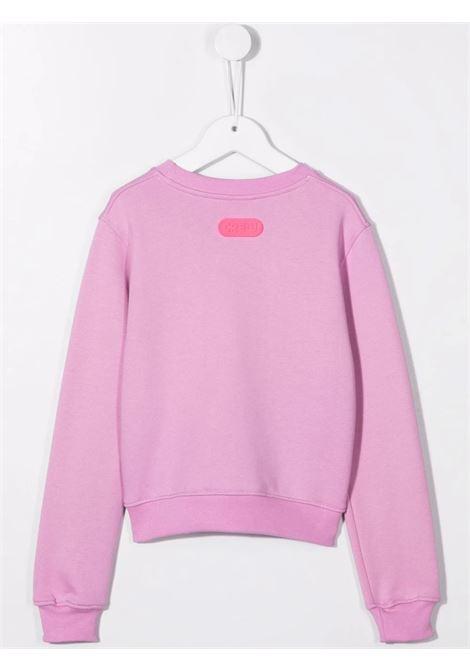 Sweater Gcds kids GCDS KIDS | -108764232 | 028653071T