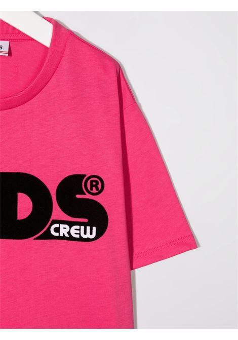 T-shirt Gcds kids GCDS KIDS | 8 | 028660044T