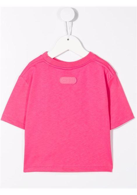 T-shirt Gcds kids GCDS KIDS | 8 | 028660044