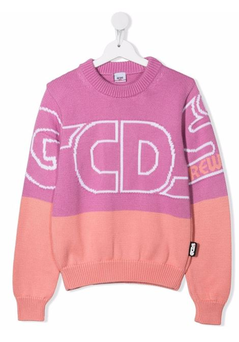 Sweater Gcds kids  GCDS KIDS | 1 | 028668071T