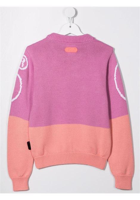 Sweater Gcds kids  GCDS KIDS | 1 | 028668071