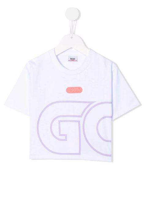 T-shirt Gcds kids GCDS KIDS | 8 | 028669001