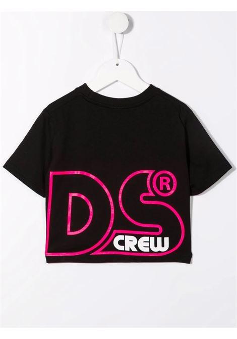 T-shirt Gcds kids  GCDS KIDS | 8 | 028669110