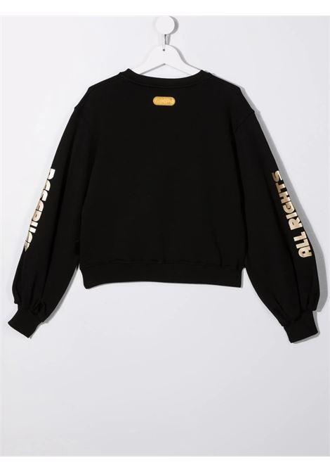 Sweatshirt Gcds kids GCDS KIDS | -108764232 | 028680110