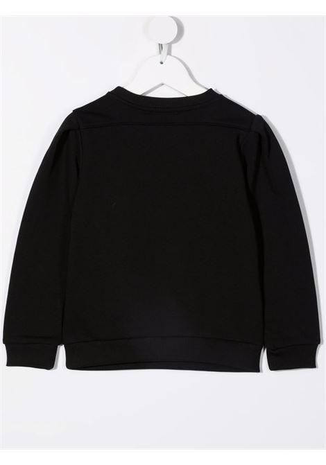 Sweatshirt Givenchy kids GIVENCHY KIDS | -108764232 | H15222NERO