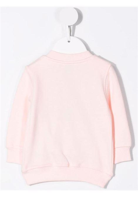 Sweatshirt Kenzo kids  KENZO | -108764232 | K05082477