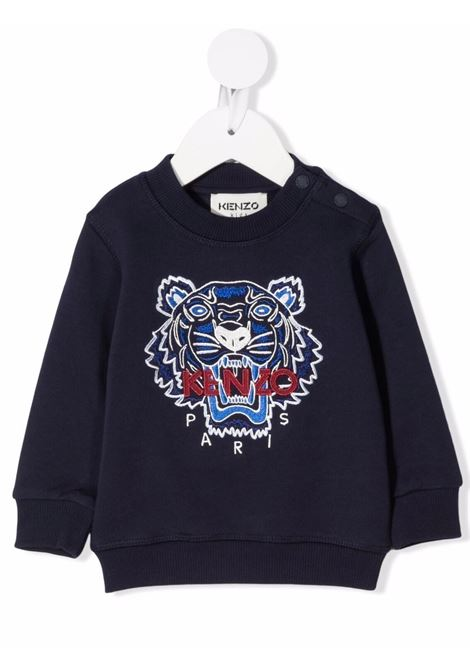 Sweatshirt Kenzo kids KENZO | -108764232 | K05087868