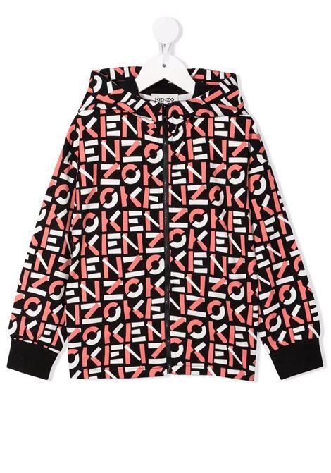 Sweatshirt Kenzo kids KENZO | -108764232 | K1510609P