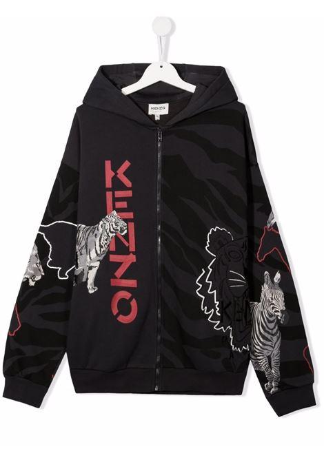 Felpa Kenzo kids KENZO | -108764232 | K25128065T