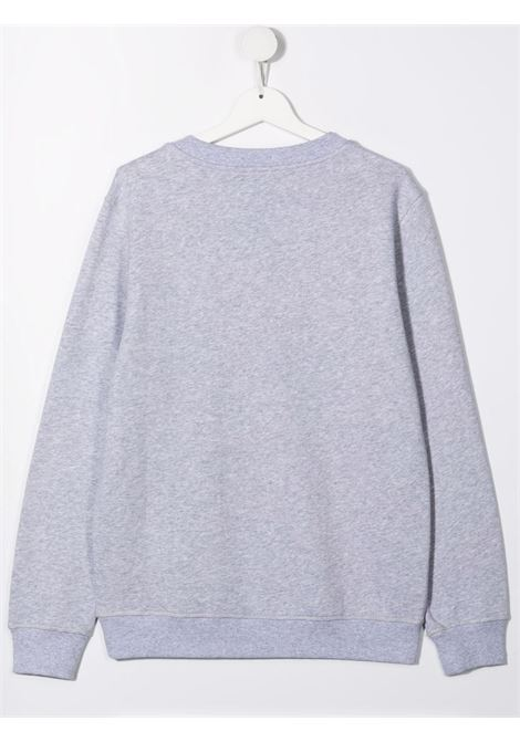 Sweatshirt Kenzo kids KENZO | -108764232 | K25152A41T