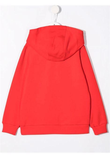 Sweatshirt Lanvin Petite LANVIN PETITE | -108764232 | N15039997