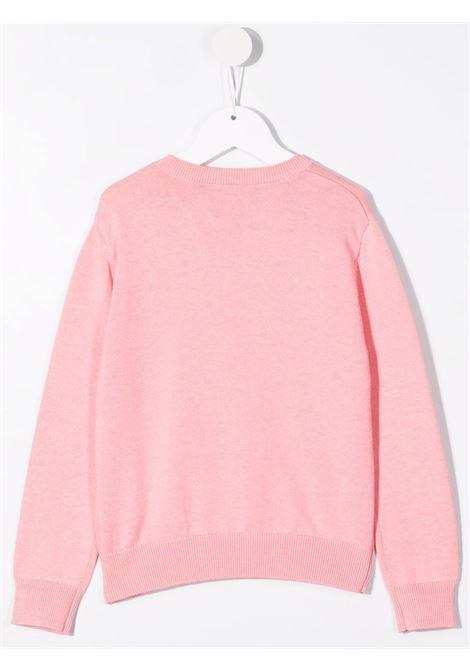 Sweater Lanvin Petite LANVIN PETITE   1   N1504247B