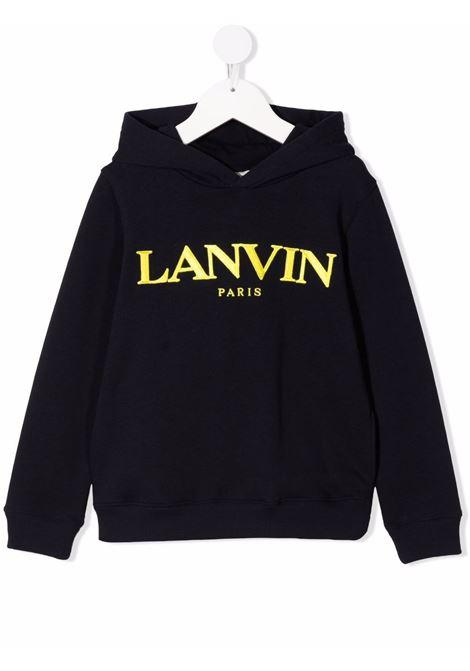 Sweatshirt Lanvin Petite  LANVIN PETITE | -108764232 | N25048859