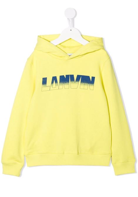 Sweatshirt Lanvin Petite LANVIN PETITE | -108764232 | N25050549