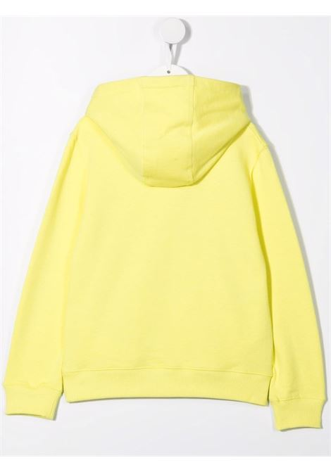 Sweatshirt Lanvin Petite LANVIN PETITE | -108764232 | N25050549T