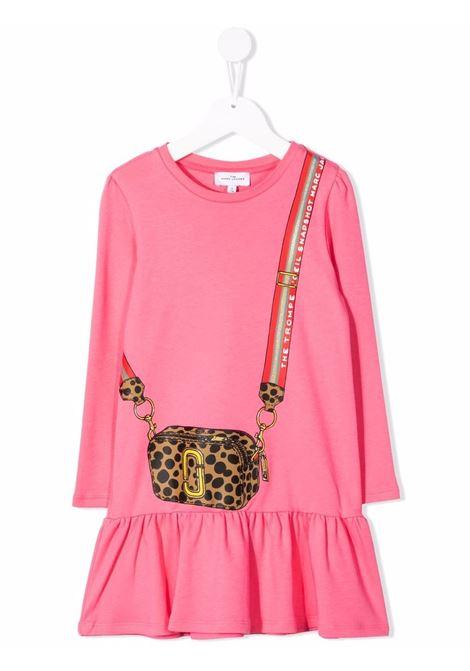 Dress Little Marc Jacobs LITTLE MARC JACOBS | 11 | W1237949H