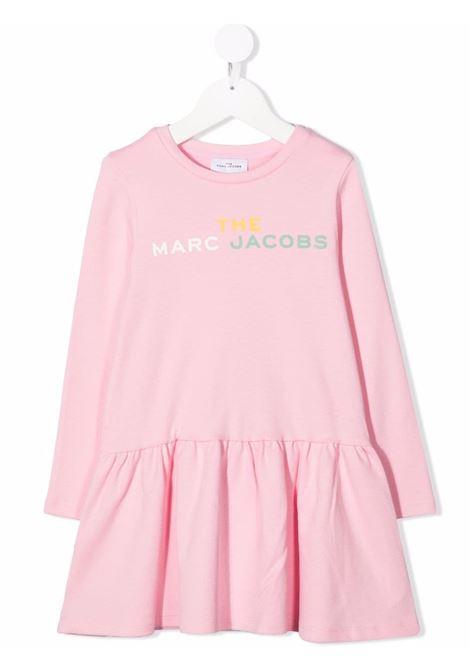 Dress Little Marc Jacobs  LITTLE MARC JACOBS | 11 | W1238045T