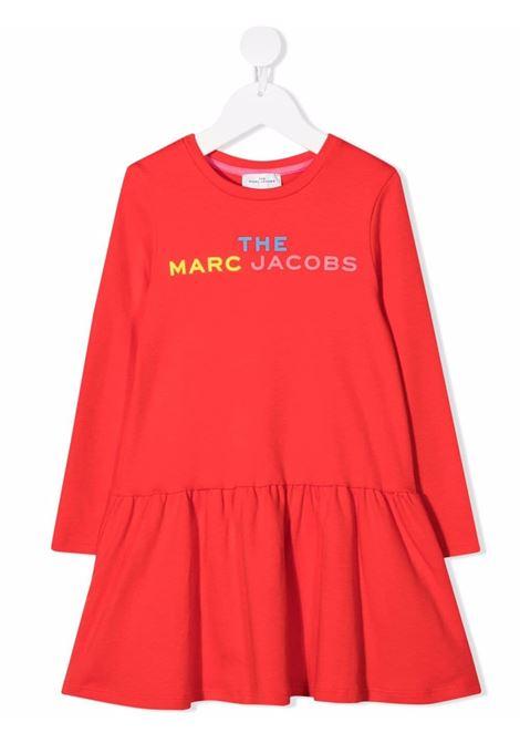 Dress Little Marc Jacobs LITTLE MARC JACOBS | 11 | W1238097E