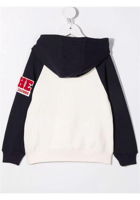 Sweatshirt Little Marc Jacobs  LITTLE MARC JACOBS | -108764232 | W25498N78