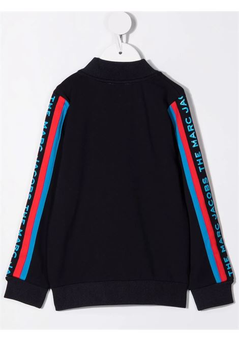 Sweatshirt Little Marc Jacobs  LITTLE MARC JACOBS | 1 | W2550284E