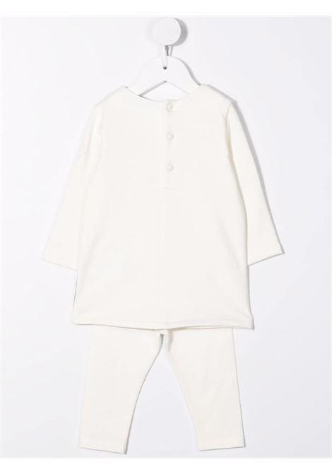 Suit Moncler Enfant  MONCLER ENFANT | -108764232 | 8M76810809EH034