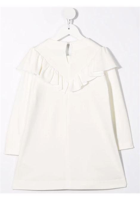 Dress Monnalisa MONNALISA | 11 | 11891982070001