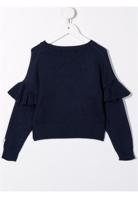 Sweater Monnalisa MONNALISA | 1 | 17860280405601
