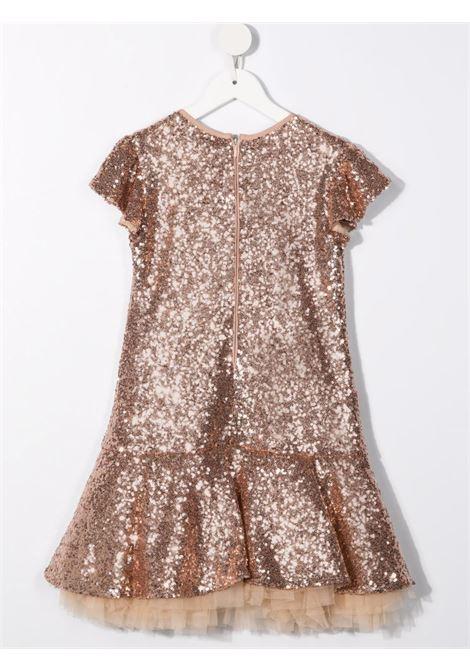 Dress Monnalisa MONNALISA | 11 | 17890380510072