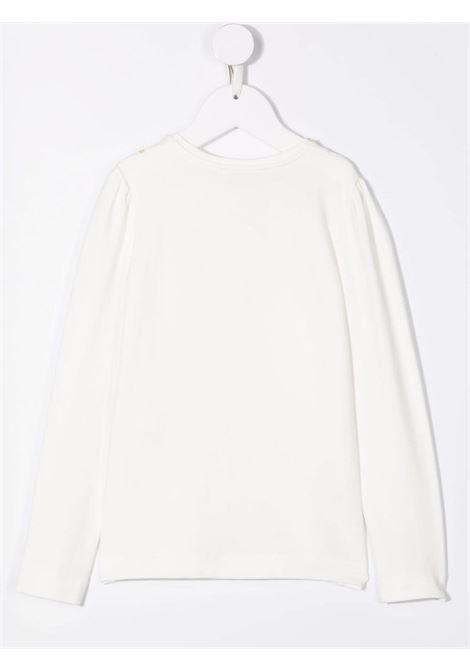 T-shirt Monnalisa MONNALISA | -108764232 | 718602SH82010001