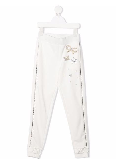 Trousers Monnalisa MONNALISA | -108764232 | 798402A580050001