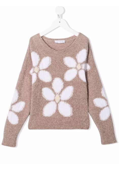 Sweater Monnalisa MONNALISA | 1 | 79860580610012